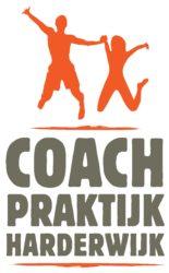 Coachpraktijk Harderwijk